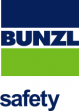 Logo Bunzl Safety